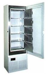 медицинский / фармацевтический холодильник ЗИЛ МШ-400/86