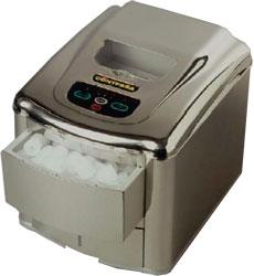 льдогенератор Cornelius TS 0612 S chrome
