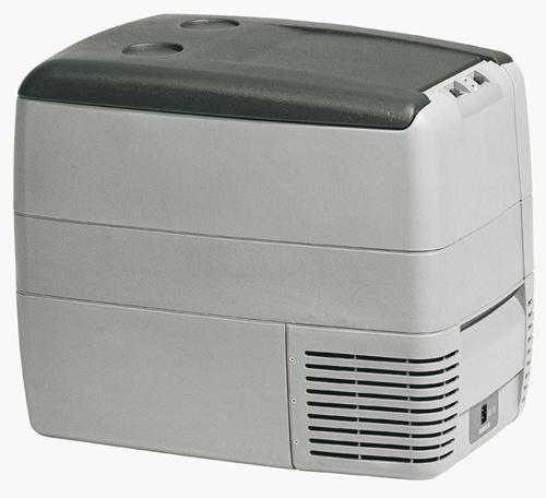 компрессионные холодильники в машину того чтобы термобелье