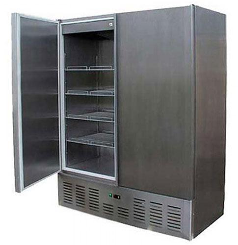 холодильный шкаф Ариада Рапсодия R1400LХ