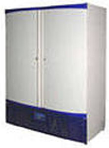 холодильный шкаф Ариада Рапсодия мод.R1400L