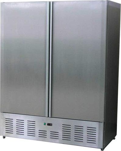 холодильный шкаф Ариада Рапсодия мод.R1400MX