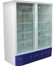 холодильный шкаф Ариада Рапсодия мод.R1400VS