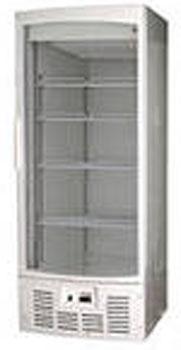 холодильный шкаф Ариада Рапсодия мод.R700LSG