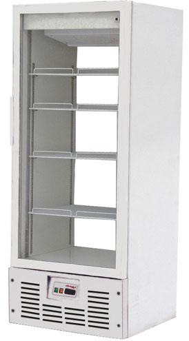 холодильный шкаф Ариада Рапсодия мод.R700MSW