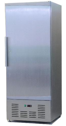холодильный шкаф Ариада Рапсодия мод.R750LS