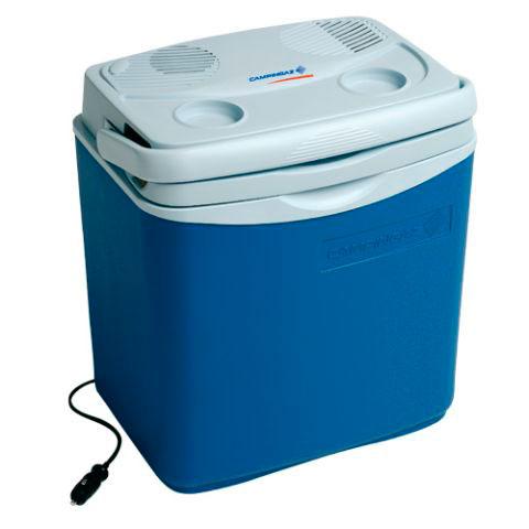 автомобильный холодильник Campingaz 12в Powerbox 24