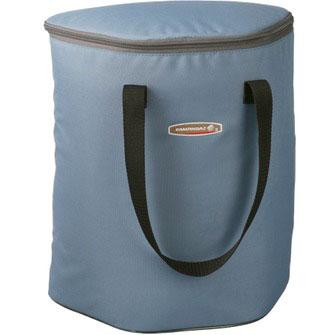 сумка-холодильник Campingaz Basic Cooler 15L