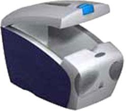 автомобильный холодильник Campingaz Car Cooler TE 18