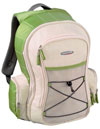 сумка-холодильник Campingaz Cusco Picnic 15 Backpack