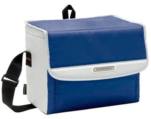 сумка-холодильник Campingaz Foldn Cool 10L (темно-синяя)