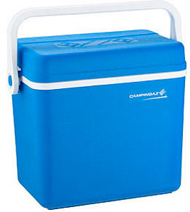 сумка-холодильник Campingaz Isotherm Extreme 28L Cooler