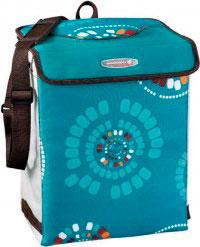 сумка-холодильник Campingaz Minimaxi 19L Cooler Ethnic