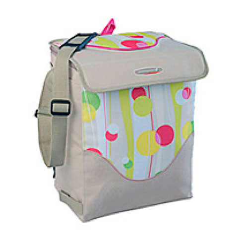 сумка-холодильник Campingaz Minimaxi 19 l Pop