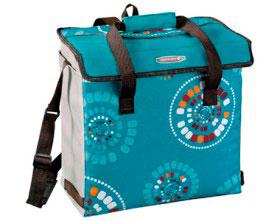 сумка-холодильник Campingaz Minimaxi 29L Cooler Ethnic