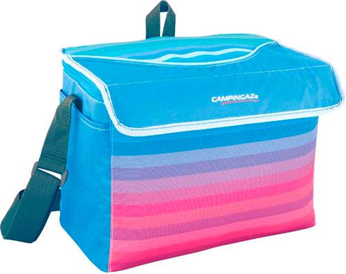 сумка-холодильник Campingaz Minimaxi 9L