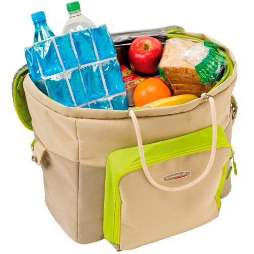 сумка-холодильник Campingaz PicNic Cooler 28L
