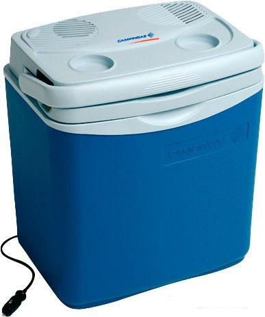 автомобильный холодильник Campingaz Powerbox 24L Classic