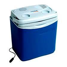 автомобильный холодильник Campingaz Powerbox 28 class-A