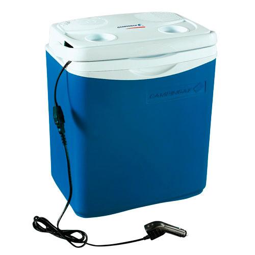 автомобильный холодильник Campingaz Powerbox 28L Deluxe