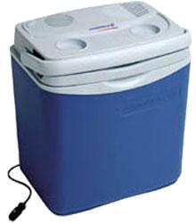 автомобильный холодильник Campingaz Powerbox 24 TE