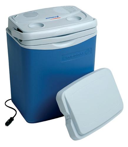 автомобильный холодильник Campingaz Powerbox 28 DeLuxe