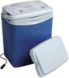 автомобильный холодильник Campingaz Powerbox 28 TE