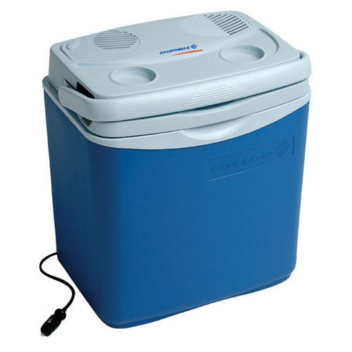 автомобильный холодильник Campingaz Powerbox 28L Classic