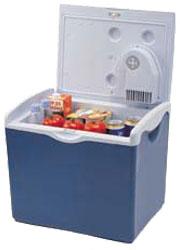 автомобильный холодильник Campingaz Powerbox 36 TE