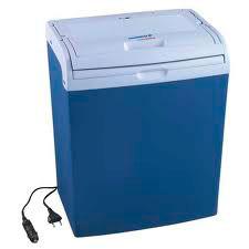 автомобильный холодильник Campingaz Smart 25L