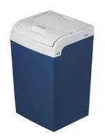 автомобильный холодильник Campingaz Smart Cooler Electric 20L