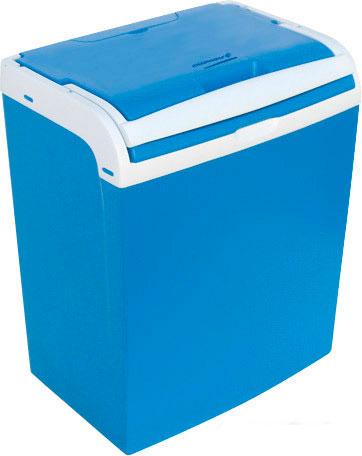 автомобильный холодильник Campingaz Smart Cooler 28L