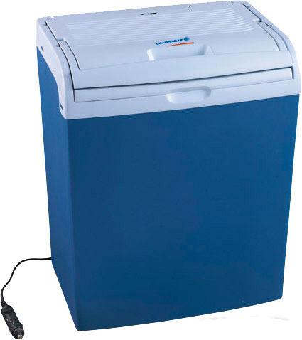 автомобильный холодильник Campingaz Smart Cooler Electric 25L