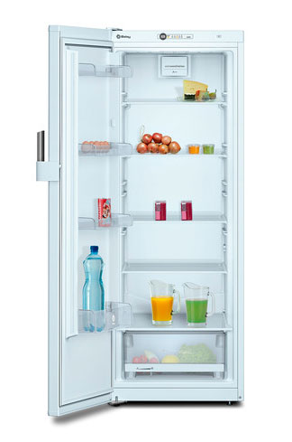 однокамерный холодильник Balay 3FC1300B