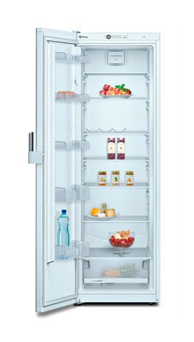 однокамерный холодильник Balay 3FC1601B