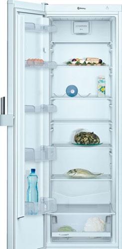 однокамерный холодильник Balay 3FC1603B