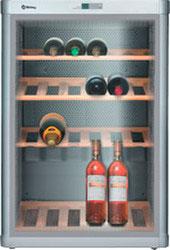 винный шкаф Balay 3FWS-1040