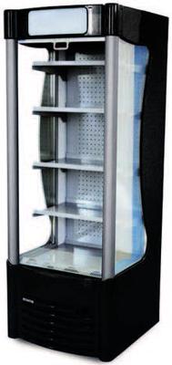 холодильная горка AHT AC M