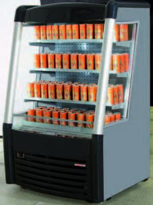 холодильная горка AHT AC W