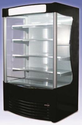 холодильная горка AHT AC XL