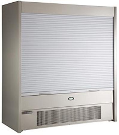 холодильная и морозильная витрина Foster Refrigerator FMPRO 1500RF