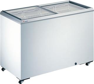 Морозильный Ларь Каравелла Инструкция img-1