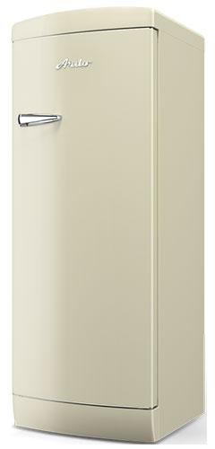 однокамерный холодильник ARDO 5DVSD200SCR