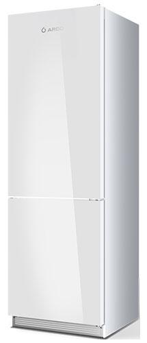 двухкамерный холодильник ARDO 6ACBM316FWH