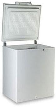 холодильный и морозильный ларь ARDO CFR 110 А