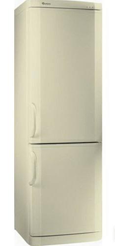 двухкамерный холодильник ARDO CO 2610 SHC