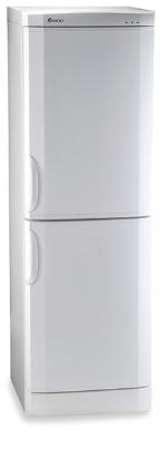 двухкамерный холодильник ARDO CO 1812 SH