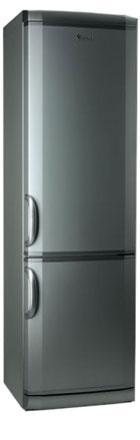 двухкамерный холодильник ARDO CO 2610 SHS