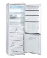 двухкамерный холодильник ARDO CO 3012 BAR