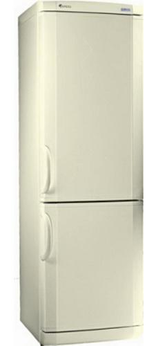 двухкамерный холодильник ARDO COF 2110 SAC